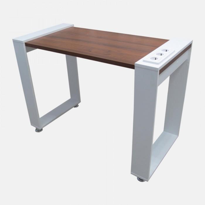 """Маникюрный стол лофт """"ПП-50"""""""